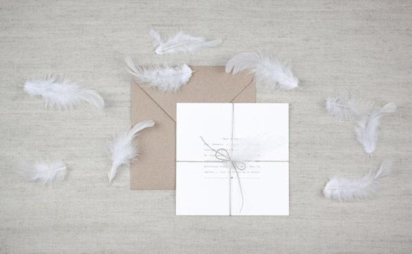 Invitaciones de boda de PPStudio invis_pps_14_600x370