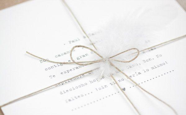 Invitaciones de boda de PPStudio invis_pps_15_600x370