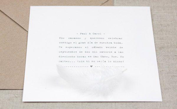 Invitaciones de boda de PPStudio invis_pps_16_600x370