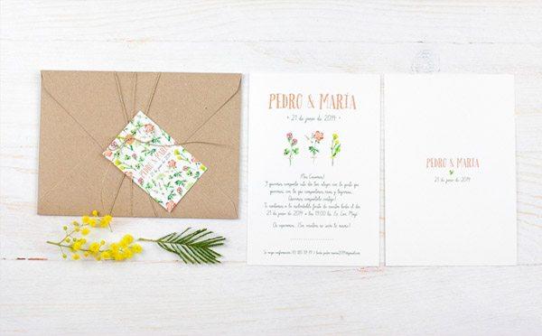 Invitaciones de boda de PPStudio invis_pps_1_00x372