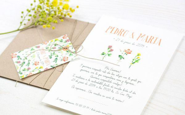 Invitaciones de boda de PPStudio invis_pps_2_600x372