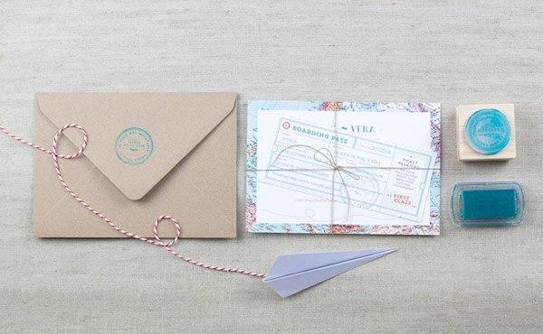 Invitaciones de boda de PPStudio invis_pps_4_600x370