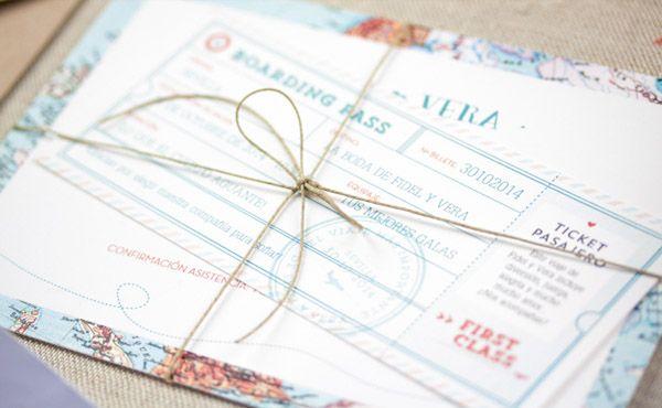 Invitaciones de boda de PPStudio invis_pps_6_600x370