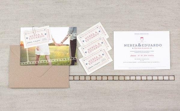 Invitaciones de boda de PPStudio invis_pps_7_600x370