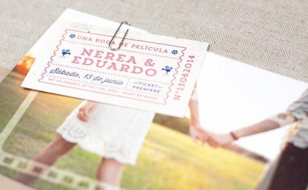 Invitaciones de boda de PPStudio invis_pps_8_600x370
