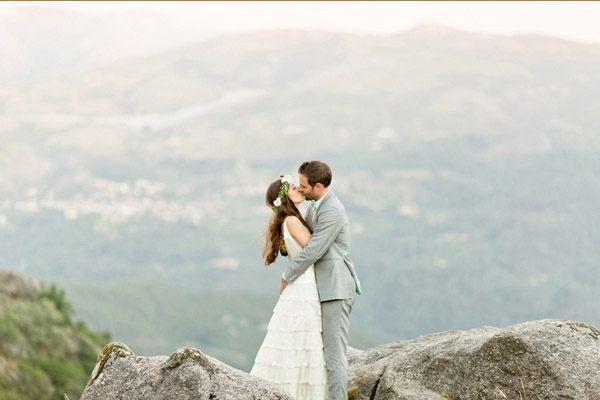 Gigi & Eric: romántica inspiración romantica_11_600x400