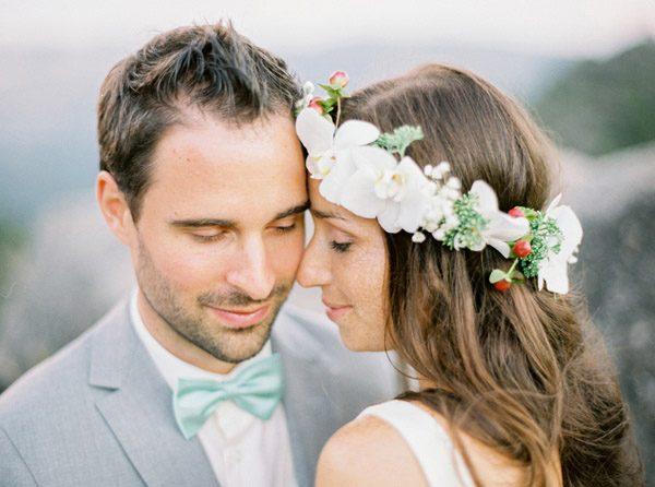 Gigi & Eric: romántica inspiración romantica_13_600x446