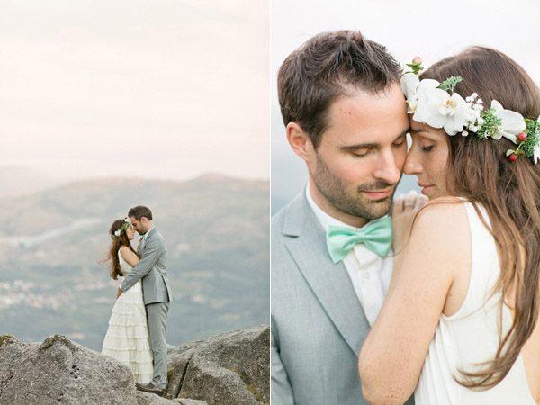Gigi & Eric: romántica inspiración romantica_18_600x450