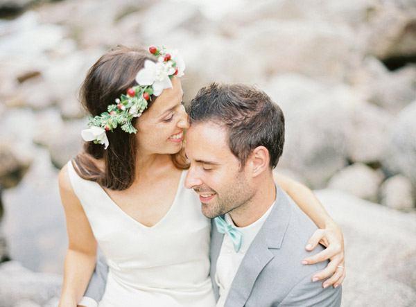 Gigi & Eric: romántica inspiración romantica_3_600x443