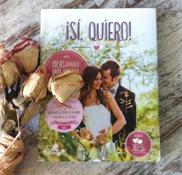 Lecturas de boda libros_4_600x575