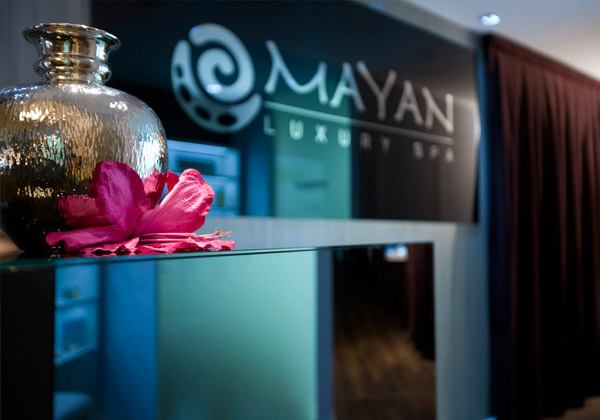 Mayan Luxury Spa: un lujo para los sentidos mayan_luxury_spa_1_600x420