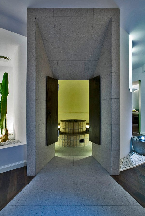 Mayan Luxury Spa: un lujo para los sentidos mayan_luxury_spa_2_600x891