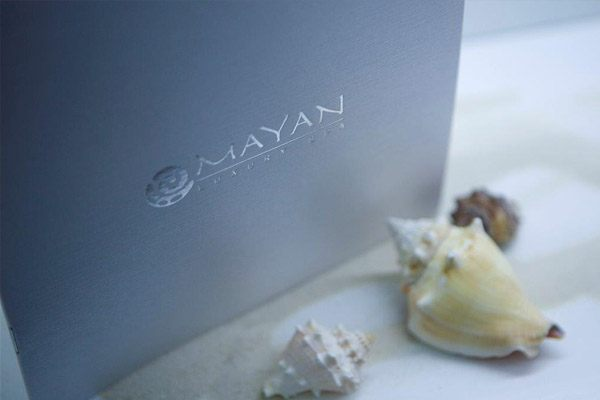 Mayan Luxury Spa: un lujo para los sentidos mayan_luxury_spa_5_600x400