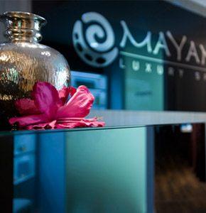 mayan_luxury_spa_8_290x300