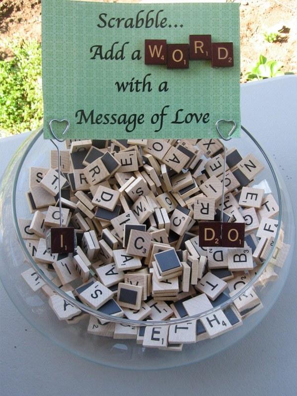 Inspiración Scrabble scrabble_14_600x800