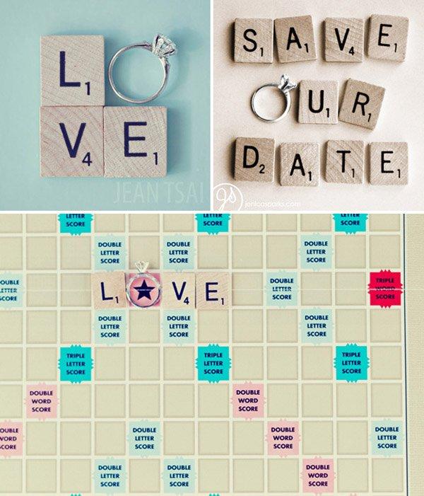 Inspiración Scrabble scrabble_3_600x701
