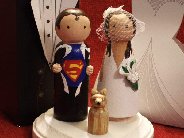 Detalles para una boda de superhéroes superheroes_10_600x450