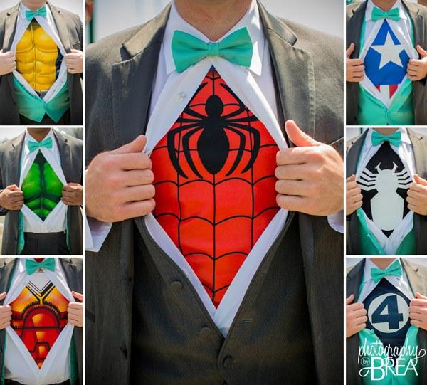 Detalles para una boda de superhéroes superheroes_11_600x541