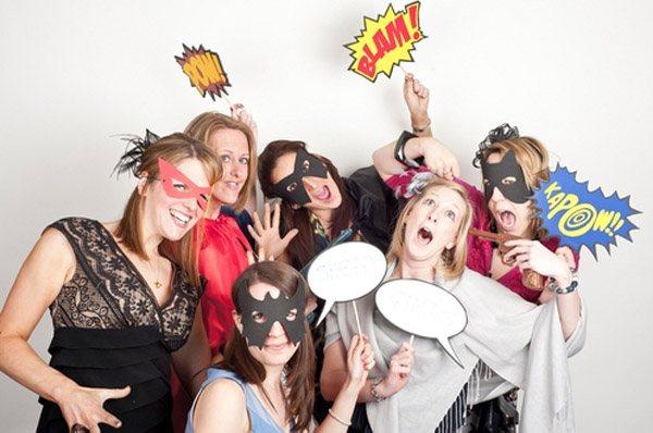 Detalles para una boda de superhéroes superheroes_12_600x398