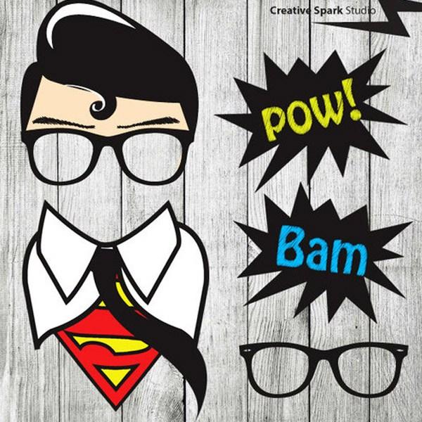 Detalles para una boda de superhéroes superheroes_13_600x600