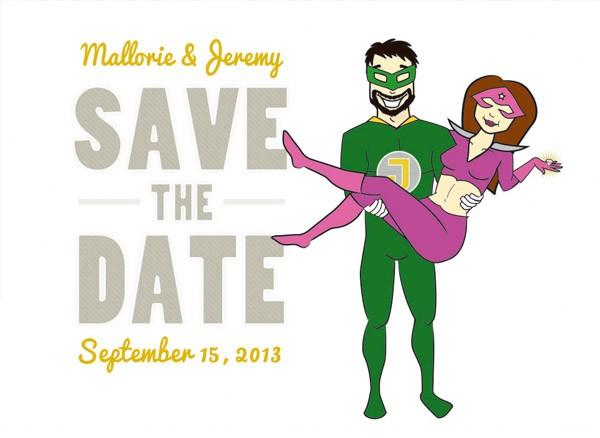 Detalles para una boda de superhéroes superheroes_14_600x438