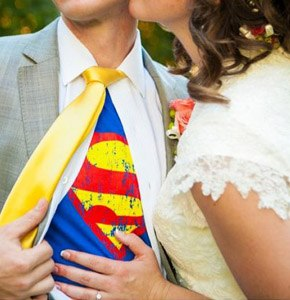 superheroes_16_290x300