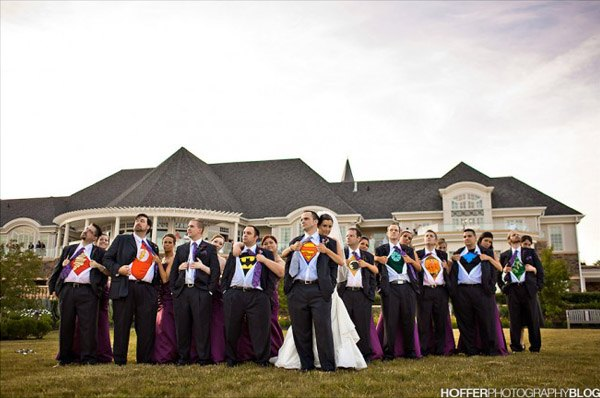 Detalles para una boda de superhéroes superheroes_1_600x398