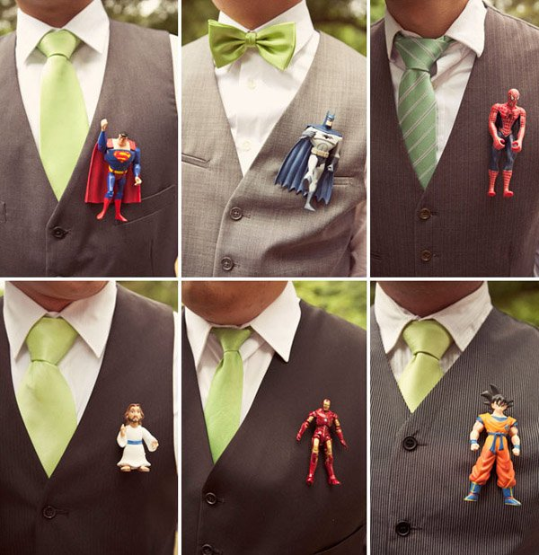 Detalles para una boda de superhéroes superheroes_4_600x618