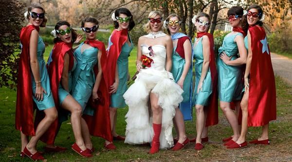 Detalles para una boda de superhéroes superheroes_6_600x334