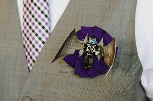 Detalles para una boda de superhéroes superheroes_8_600x399