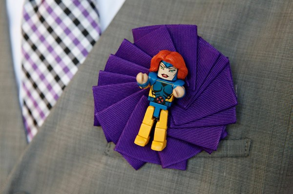 Detalles para una boda de superhéroes superheroes_9_600x399