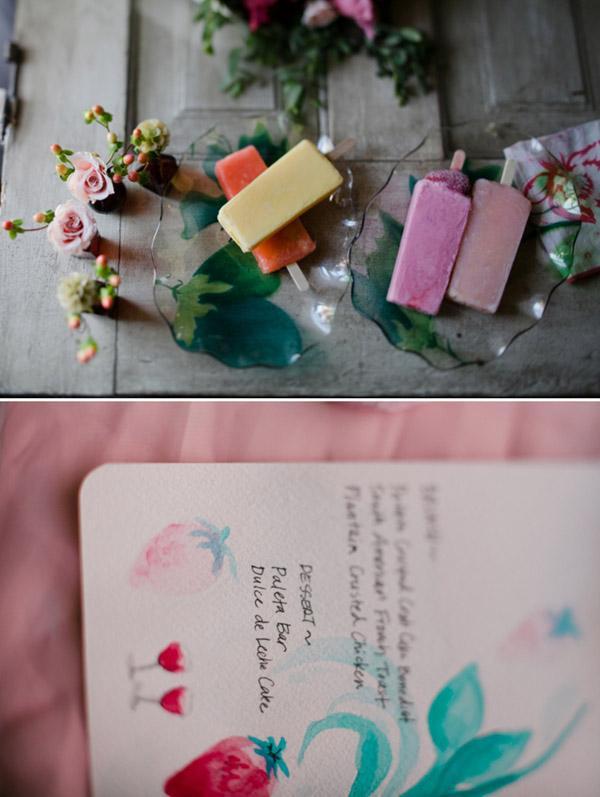 Inspiración Frida Kahlo frida_12_600x797