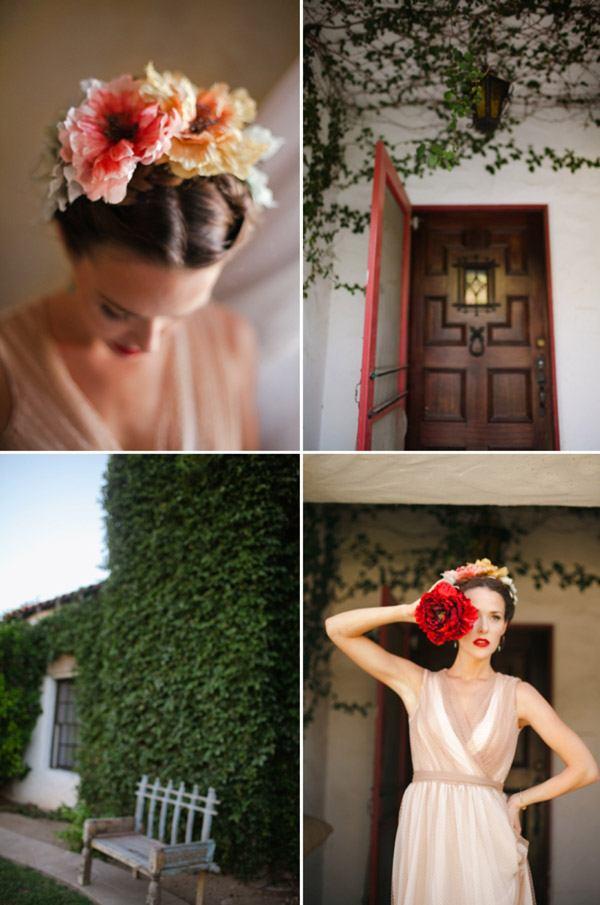 Inspiración Frida Kahlo frida_14_600x905