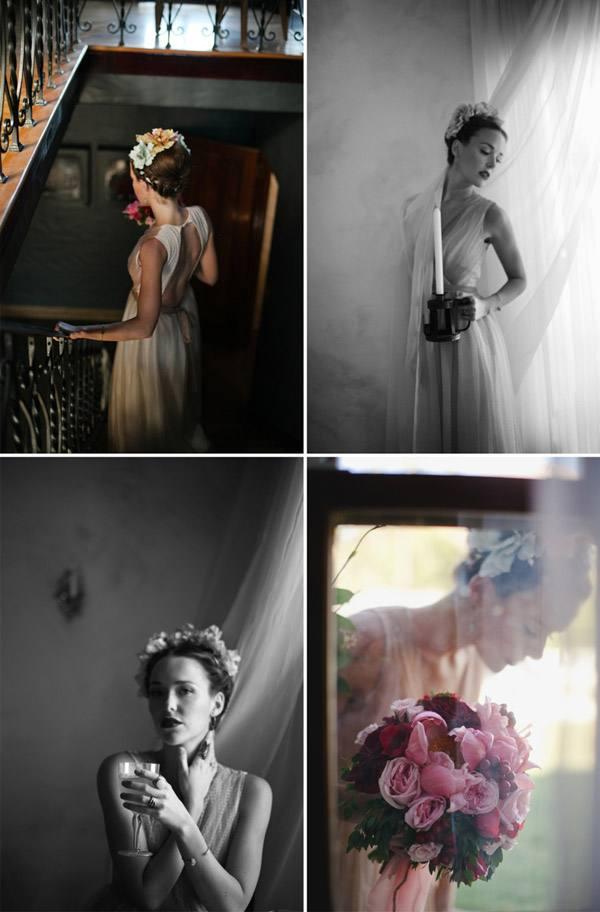 Inspiración Frida Kahlo frida_4_600x912