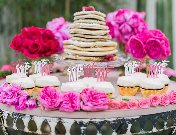 Brunch sorpresa para tus damas de honor dama_6_600x460