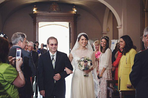MAITE & ALLAN: ROMÁNTICA BODA EN PERAFITA maite_y_allan_13_600x400
