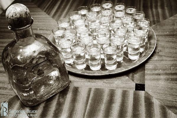 Si la vida te da limones... coge tequila y sal tequila_2_600x400