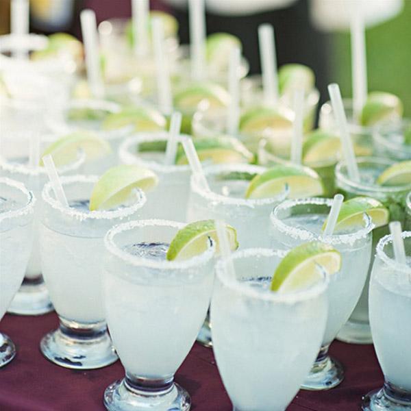Si la vida te da limones... coge tequila y sal tequila_3_600x600