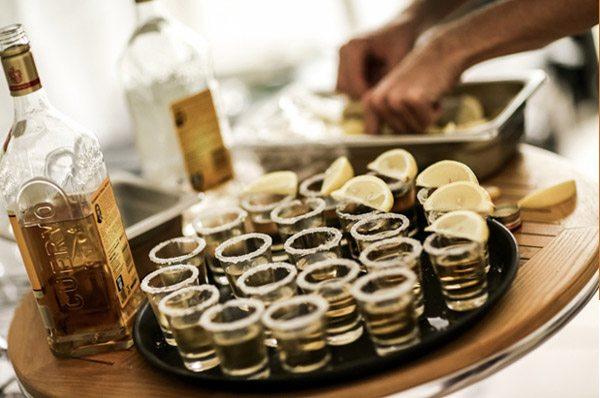 Si la vida te da limones... coge tequila y sal tequila_9_600x398