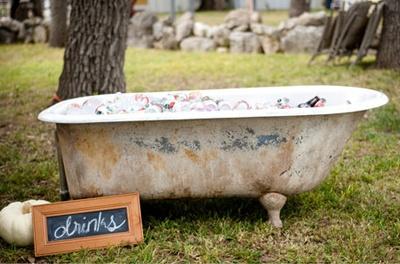UNA BAÑERA EN TU BODA bañera_16_