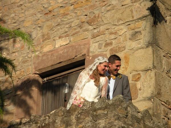 David & Rebeca: mágica boda david_y_rebeca_13_600x448