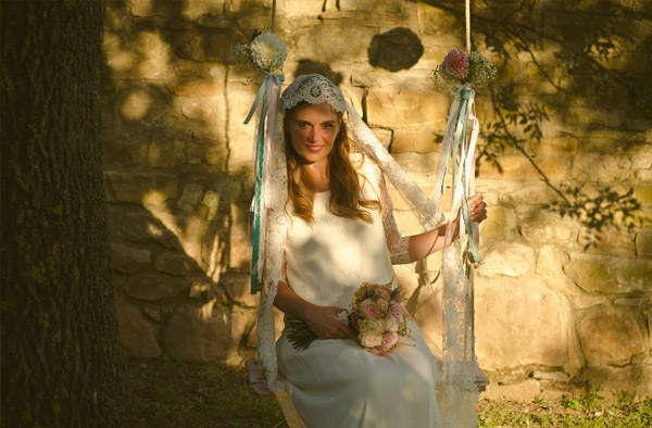 David & Rebeca: mágica boda david_y_rebeca_17_600x394
