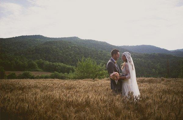 David & Rebeca: mágica boda david_y_rebeca_18_600x394