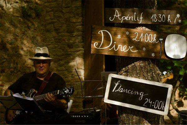 David & Rebeca: mágica boda david_y_rebeca_1_600x400
