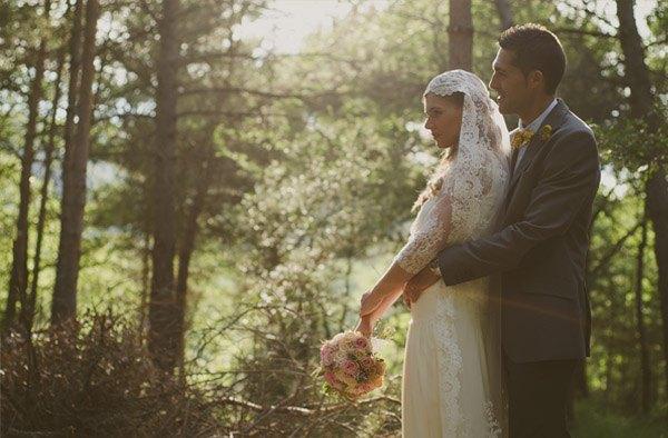 David & Rebeca: mágica boda david_y_rebeca_21_600x394