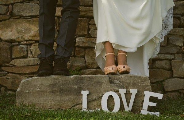 David & Rebeca: mágica boda david_y_rebeca_22_600x394