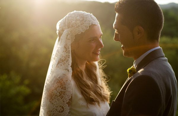 David & Rebeca: mágica boda david_y_rebeca_23_600x394