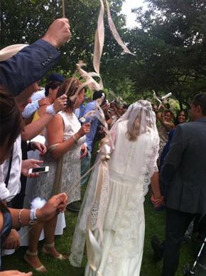 David & Rebeca: mágica boda david_y_rebeca_3_290x387