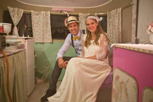 David & Rebeca: mágica boda david_y_rebeca_8_600x400
