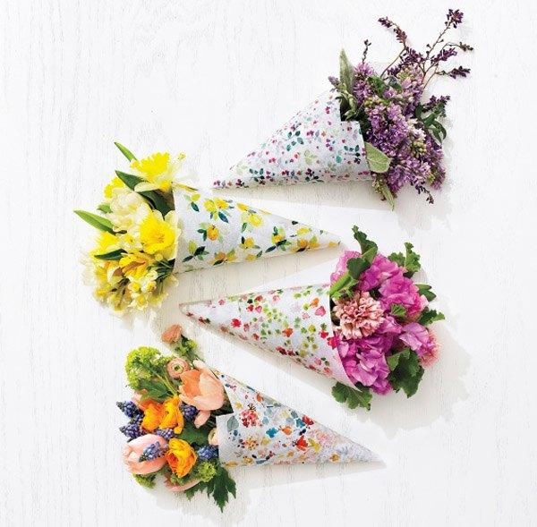 En tu boda regala flores ramos_1_600x589